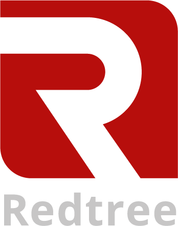 Redtree GmbH - Logo